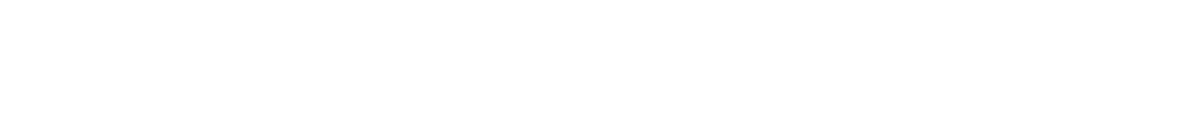 Wolkentrennbild