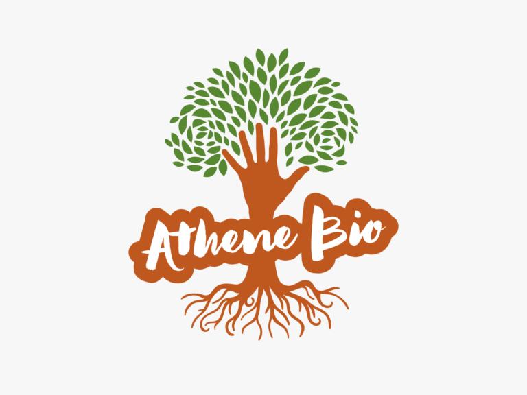 Athene Bio, Eilum (Werbeagentur für Lieferdienste)