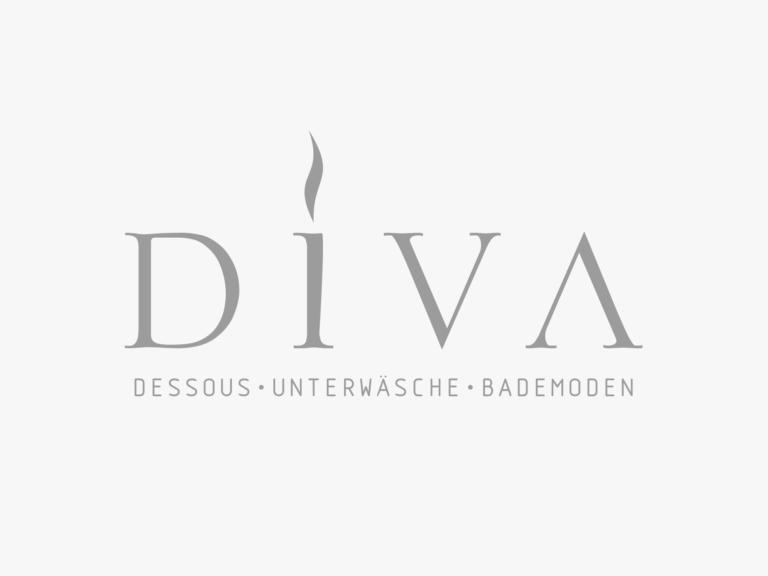 DIVA Dessous, Hannover (Werbeagentur für den Einzelhandel)