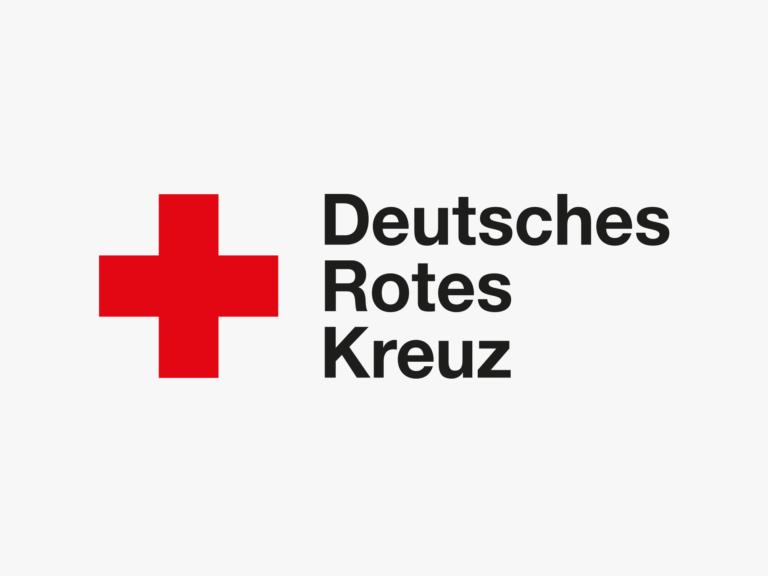 DRK-Region Hannover e. V. (Werbeagentur für die Sozialwirtschaft)