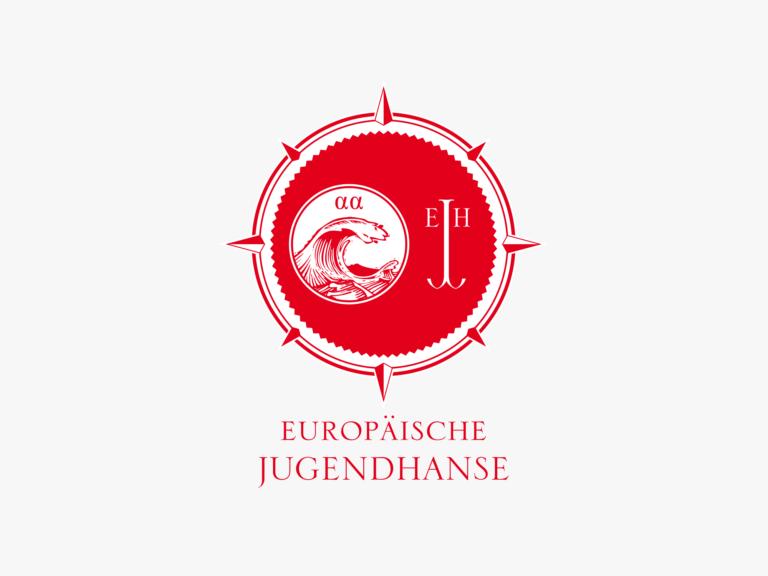 Europäische Jugendhanse (Werbeagentur für Vereine)
