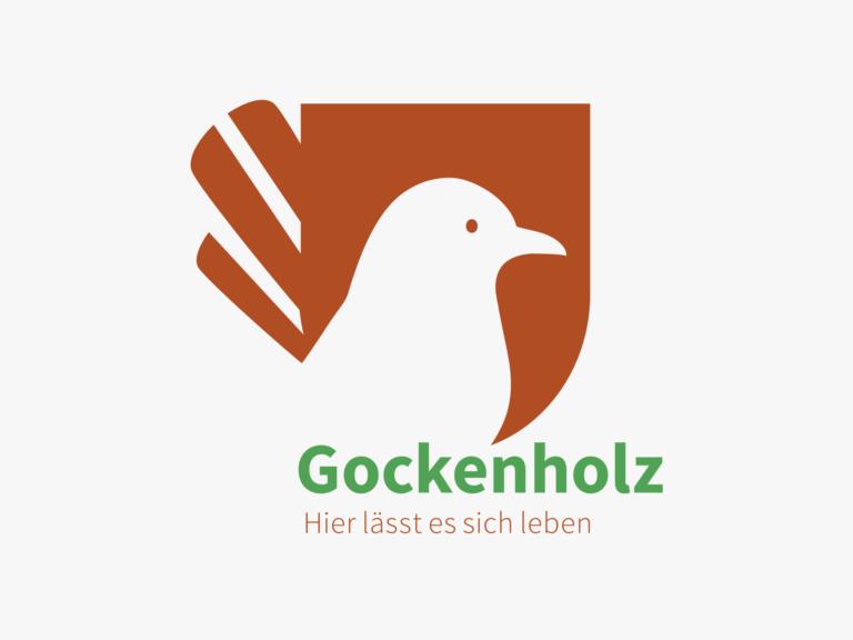 Gockenholz (Werbeagentur für Gemeindemarketing)