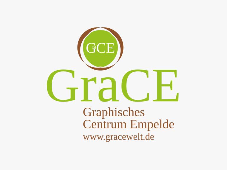 GraCE Graphisches Centrum Empelde (werbeagentur für die Graphische Industrie)