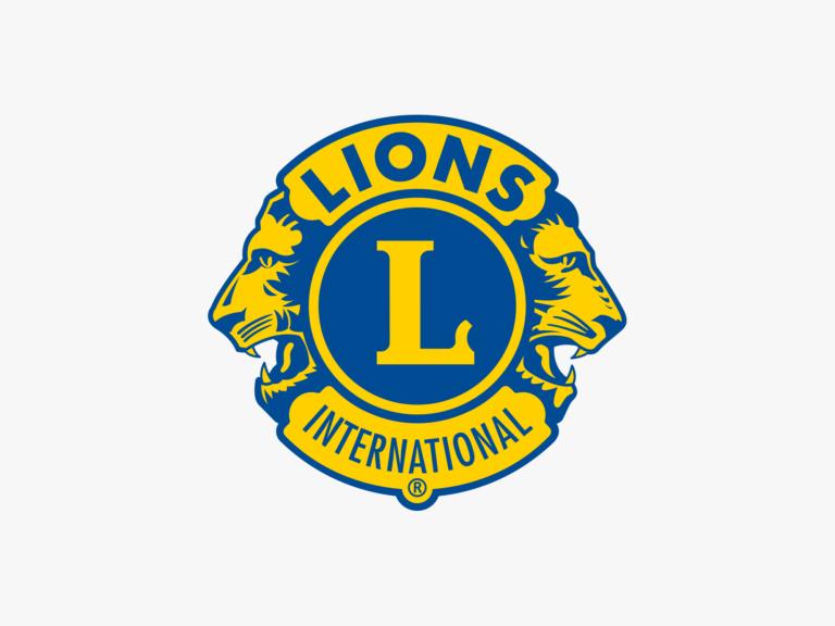 LIONS Club Burgdorf Isernhagen (Werbeagentur für Charity-Vereinigungen)