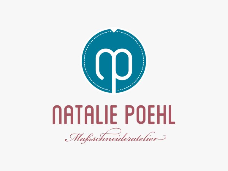 Natalie Poehl Maßschneideratelier, Wunstorf (Werbeagentur für Maßschneidereien)