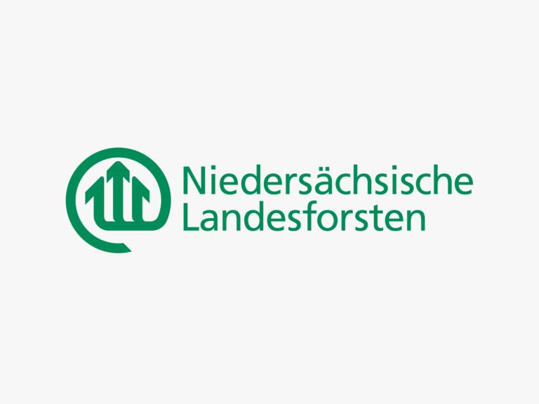 Niedersächsische Landesforsten, Clausthal-Zellerfeld (Werbeagentur für die Forstwirtschaft)