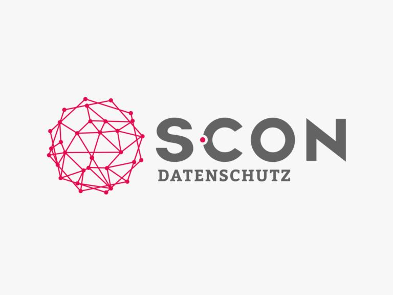 S-CON Datenschutz, Hannover (Werbeagentur für Beratungsunternehmen)