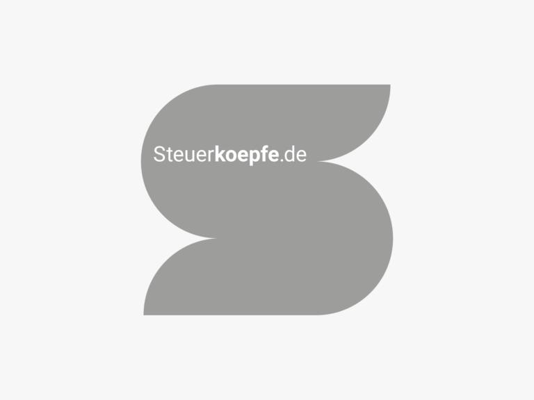 Steuerköpfe, Bremen (Werbeagentur für Blogger)