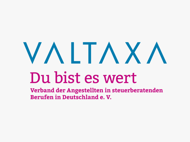 VALTAXA (Werbeagentur für Pflegeheime)