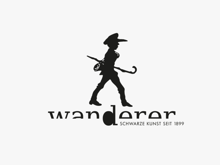 Wanderer Werbedruck, Hannover (Werbeagentur für Druckereien)