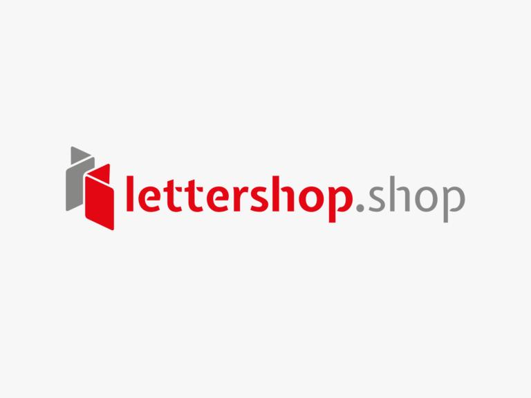 lettershop.shop, Hannover (Werbeagentur für Lettershops)